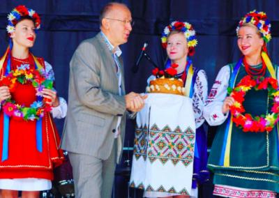 Montreal-Ukrainian-Festival-sponsor