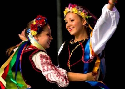 Montreal-Ukrainian-Festival4