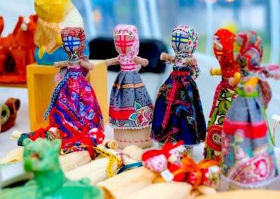 Montrea-Ukrainian-Festival3