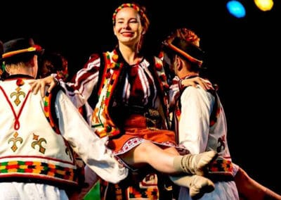 Montreal-Uke-Fest-performers