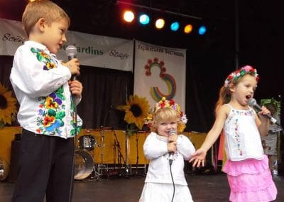 Trio-Bohumil-Isabella-Aurora-Krejcar